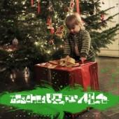 Geschenke-für-Alle-Front-300x300