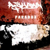 Paradox-Front-300x300