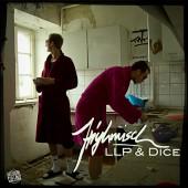 LLP & Dice - Highmisch