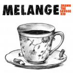 Shawn-The-Savage-Kid-Melange-Cover-by-Peter-Phobia